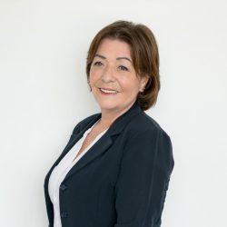 Olga Tossi