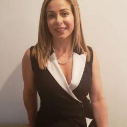 TatianaLoaiza