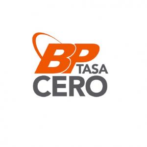 bp-tasa-cero