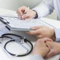 desplegable seguro para gastos medico