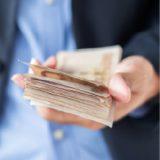 Fondos de InversiónPopular LiquidezMixto Colones (NoDiversificado)-100