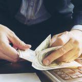 Fondos de InversiónPopular LiquidezMixto Dólares (NoDiversificado)-100