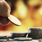 negociacion de divisas