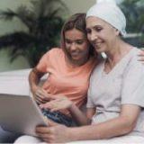 seguro-autoexpedible-oncologico-carrusel