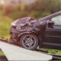 Seguro Autoexpedible_Comprensivo de Accidentes carrusel-100