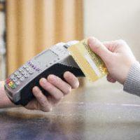 __Tarjeta de debito adicionales